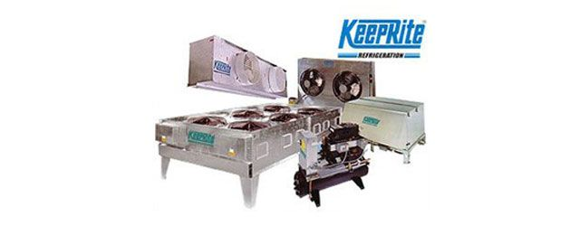 KeepRite products